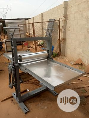 Stainless Milling Machine   Restaurant & Catering Equipment for sale in Lagos State, Alimosho
