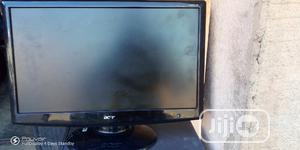 Acer H223hq 21.5in (Pay on Delivery)   Computer Monitors for sale in Plateau State, Jos