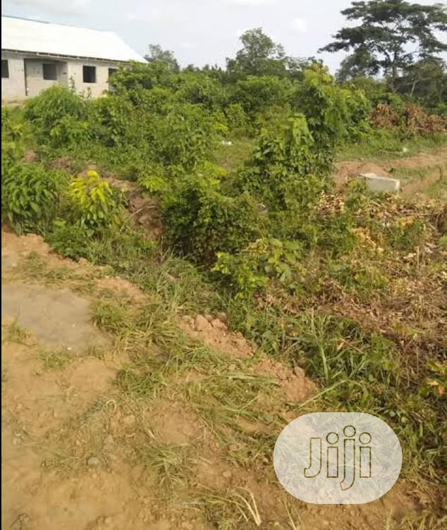 Power Of Artorney/Deed Of Assignment Registered Survey. | Land & Plots For Sale for sale in Port-Harcourt, Rivers State, Nigeria