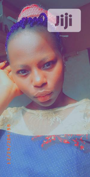 Usher And A Model | Part-time & Weekend CVs for sale in Lagos State, Mushin