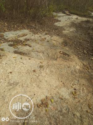 Land for Sale at Olugbo Quarry   Land & Plots For Sale for sale in Ogun State, Abeokuta South
