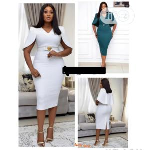 Trendy Classic Gown for Ladies   Clothing for sale in Lagos State, Ajah