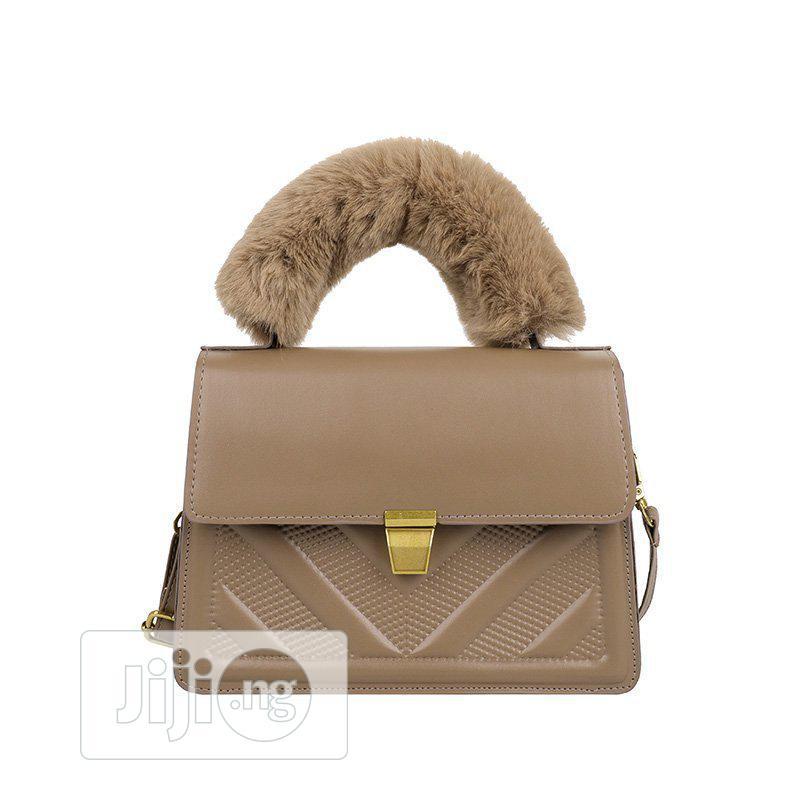 Cute Trendy Bag