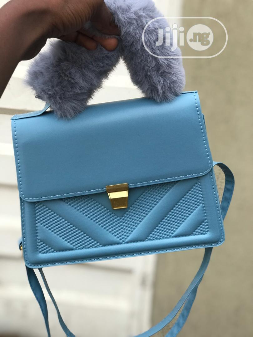 Cute Trendy Bag | Bags for sale in Ojota, Lagos State, Nigeria