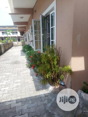 A Room Shared Apartment At Lekki Garden (20hrs-24hrs Light)   Houses & Apartments For Rent for sale in Lagos State, Ajah
