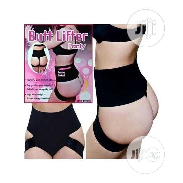 Butt Lifter Panties | Clothing Accessories for sale in Lagos Island (Eko), Lagos State, Nigeria