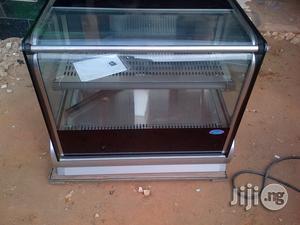 Cake Display   Store Equipment for sale in Bayelsa State, Yenagoa