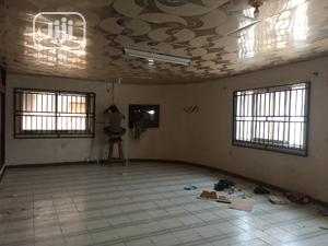 Very Spacious 4bedroom Flat | Houses & Apartments For Rent for sale in Gbagada, Ifako-Gbagada