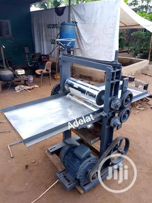 Stainless Electric Milling Machine   Restaurant & Catering Equipment for sale in Lagos State, Alimosho