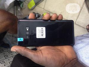 Samsung Galaxy Note 9 128 GB | Mobile Phones for sale in Lagos State, Ikeja