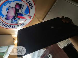 Laptop HP 655 4GB AMD HDD 500GB   Laptops & Computers for sale in Lagos State, Ikeja