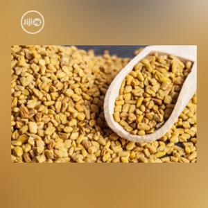 Organic Fenugreek Seed And Powder. | Sexual Wellness for sale in Lagos State, Ojo