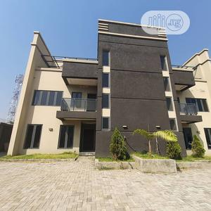 NEW 4 Bedroom Terrace Duplex With Bq 4 RENT at Jahi   Houses & Apartments For Rent for sale in Abuja (FCT) State, Jahi