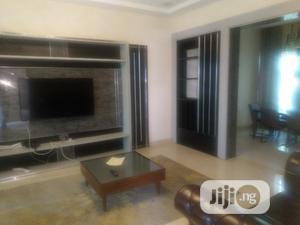 Short Let Fully Serviced and Furnished Katampe | Houses & Apartments For Rent for sale in Katampe, Katampe Extension
