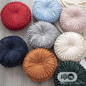 Throw Pillows | Home Accessories for sale in Lagos State, Ikorodu