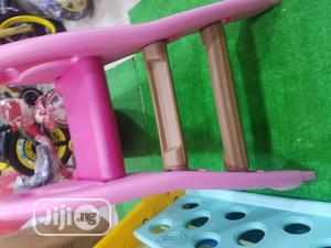 Toddler Slide | Toys for sale in Lagos State, Ajah