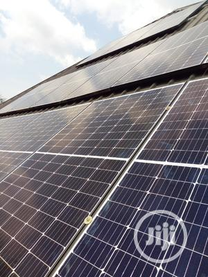 Solar Installation   Solar Energy for sale in Anambra State, Onitsha