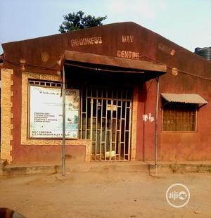 Commercial Property Beside Uni-Abuja Teaching Hospital | Commercial Property For Sale for sale in Abuja (FCT) State, Gwagwalada