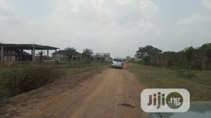 20 Acres of Land at Sheri GRA Lagos . | Land & Plots For Sale for sale in Lagos State, Ikeja