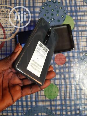 Xiaomi Redmi 8 64 GB Gray   Mobile Phones for sale in Kwara State, Ilorin South