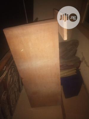Cloth Hanger   Furniture for sale in Kwara State, Asa