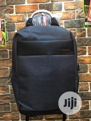 Unique School Bags   Bags for sale in Lagos State, Isolo
