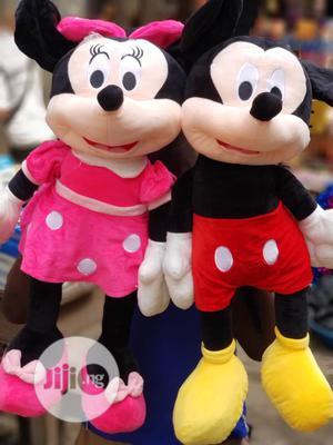 Mickey Mouse   Toys for sale in Lagos State, Lagos Island (Eko)