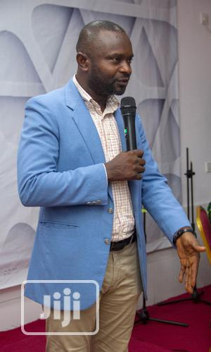 Master Of Ceremony | Wedding Venues & Services for sale in Lagos State, Alimosho