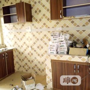 Neat 2 Bedroom Flat For Rent   Houses & Apartments For Rent for sale in Ikorodu, Agric