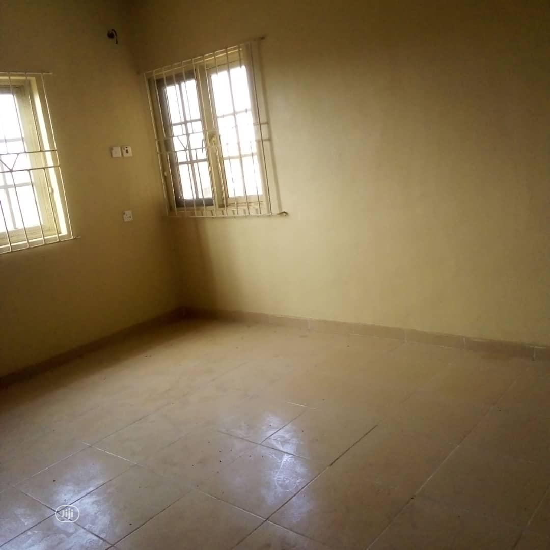 Neat 2 Bedroom Flat For Rent | Houses & Apartments For Rent for sale in Agric, Ikorodu, Nigeria