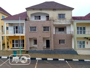 Abuja Dubai International Market at Kaura Distr   Commercial Property For Sale for sale in Abuja (FCT) State, Kaura