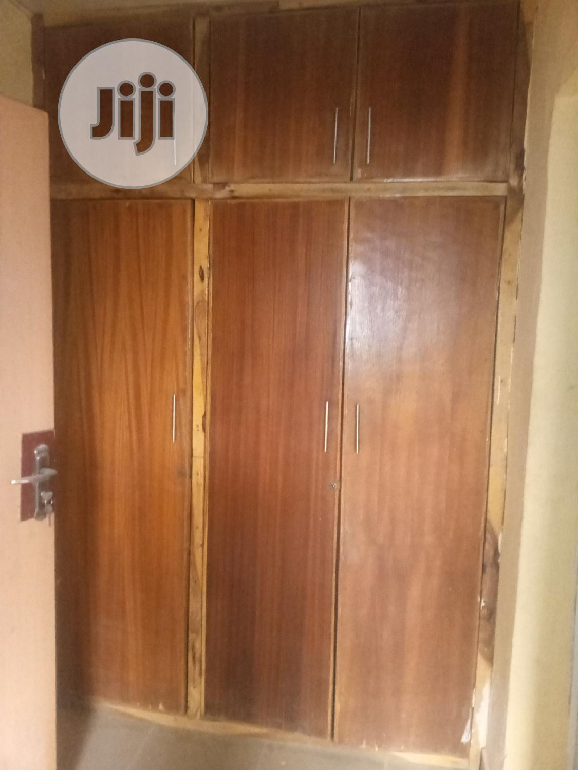 4 Bedroom Bungalow for Rent at Wuye | Land & Plots for Rent for sale in Wuye, Abuja (FCT) State, Nigeria