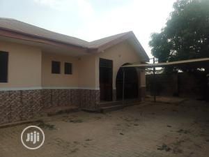 4 Bedroom Bungalow for Rent at Wuye | Land & Plots for Rent for sale in Abuja (FCT) State, Wuye
