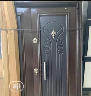 4ft Turkey Door For Sale | Doors for sale in Lagos State, Mushin