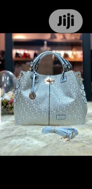 Turkey Handbag for Ladies/Women | Bags for sale in Lagos State, Lekki