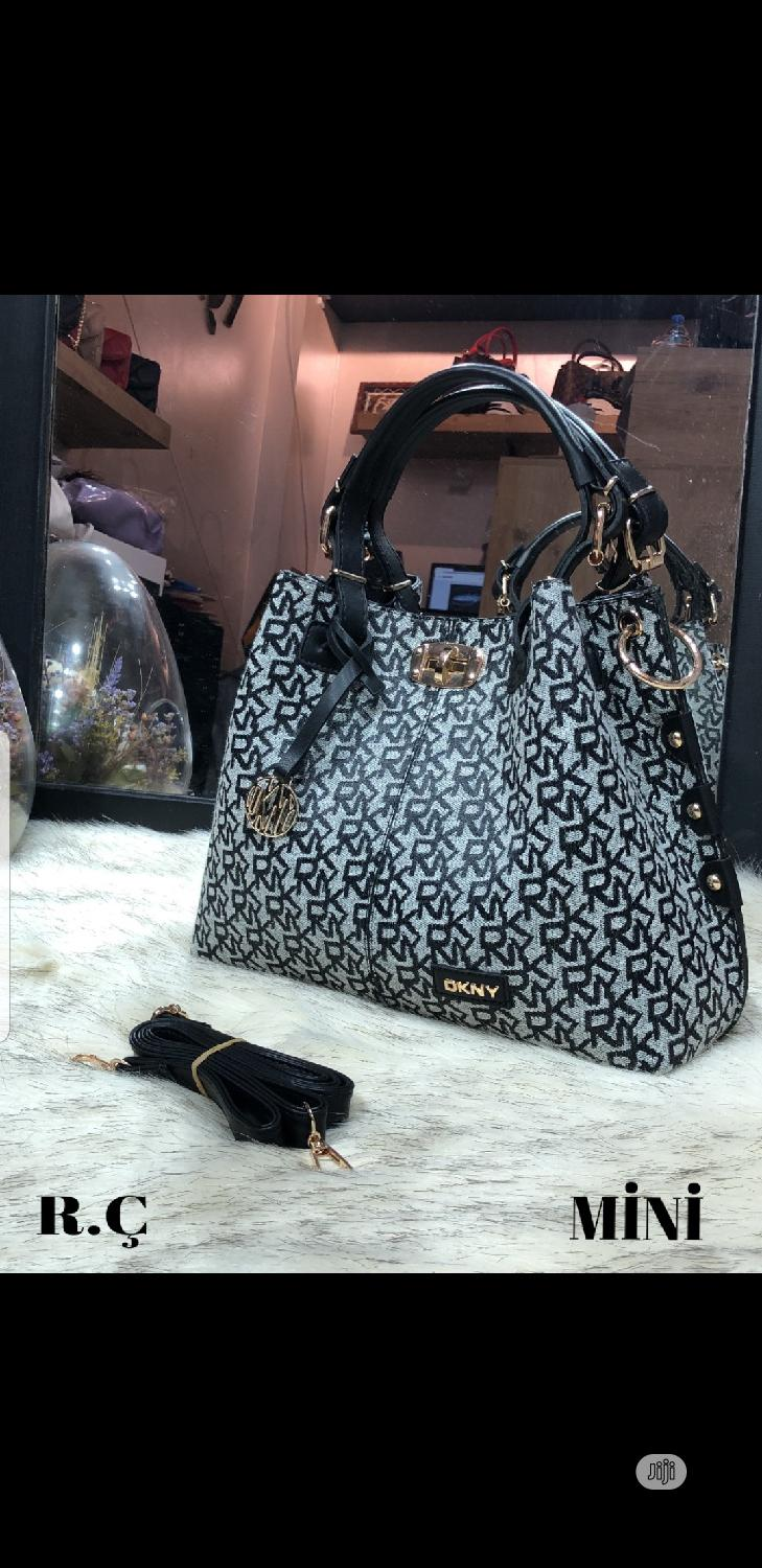 Quality Turkey Bags for Ladies/Women in Different Colors   Bags for sale in Lekki, Lagos State, Nigeria