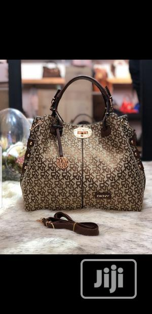 Quality Turkey Bags for Ladies/Women in Different Colors | Bags for sale in Lagos State, Lekki