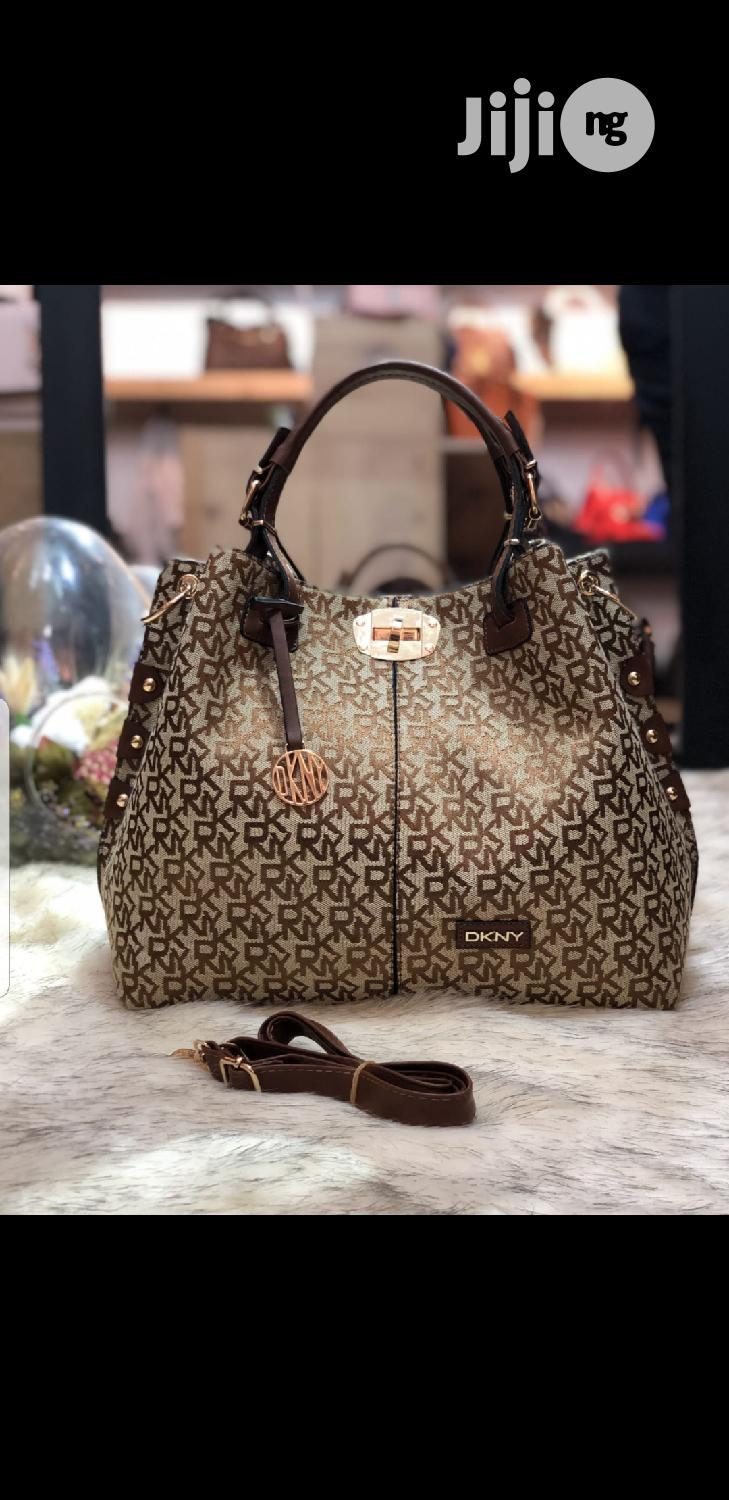 Quality Turkey Bags for Ladies/Women in Different Colors
