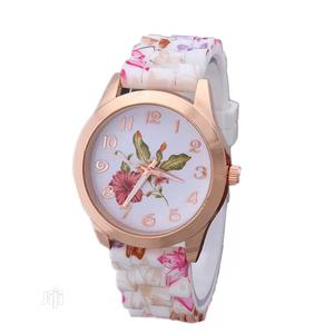 Classic Women Watches   Watches for sale in Abuja (FCT) State, Jabi