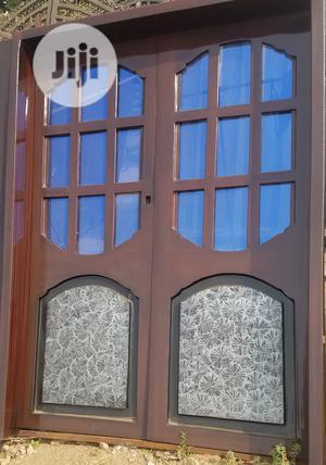 Special Doors | Doors for sale in Lagos State, Ikoyi