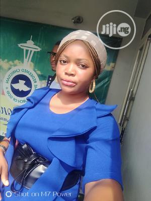 My Name Is Tessy Ezema   Office CVs for sale in Lagos State, Surulere