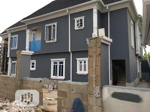 House Painter   Building & Trades Services for sale in Ogun State, Ado-Odo/Ota