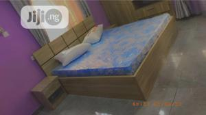 Bed Room Bed   Furniture for sale in Oyo State, Oluyole
