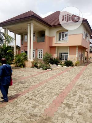 5bdroom Duplex + Swimming Pool & 3bdroom Bungalow 80m-lagos | Houses & Apartments For Sale for sale in Rivers State, Port-Harcourt