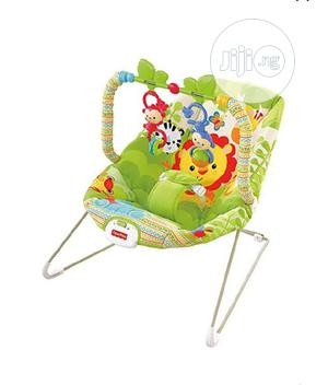 Baby Bouncer | Children's Gear & Safety for sale in Abuja (FCT) State, Kubwa