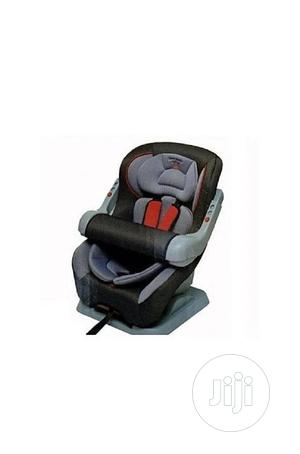 Baby Car Seat | Children's Gear & Safety for sale in Abuja (FCT) State, Kubwa