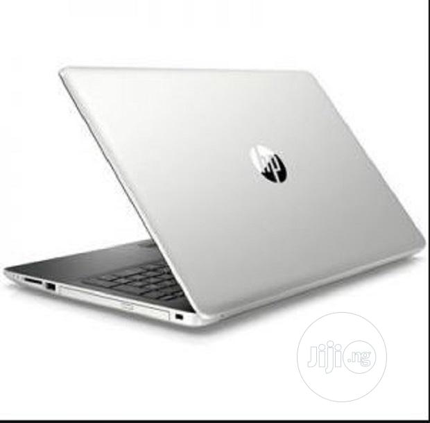New Laptop HP Stream Notebook 8GB Intel Core i3 HDD 1T