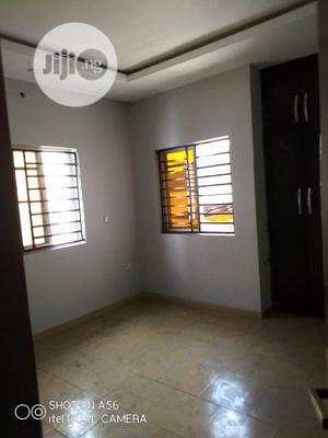 2bedroom Flat For Rent At Peter Odili For | Houses & Apartments For Rent for sale in Rivers State, Port-Harcourt