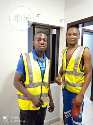 Deep Professional Cleaning Service   Cleaning Services for sale in Lagos State, Lekki