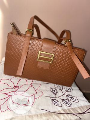 Ladies Mini Shoulder Bags | Bags for sale in Abuja (FCT) State, Mabushi